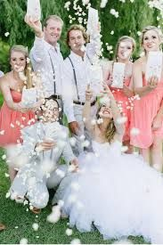 Image result for bridal party photos