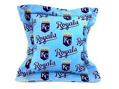 KC Royals Pillow KC Royals Fabric Royals baseball Man Cave | Etsy Handmade Pillows, Handmade Items, Etsy Handmade, Handmade Gifts, Man Cave Pillows, Man Pillow, Royals Baseball, Crown Logo, Baseball Gifts