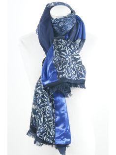 sjaal online shop met modesjaal collectie van 3500 modellen sjaals als damessjaals, herensjaals, trendy sjaals, halsdoeken, zijden sjaals, pashmina's, wollen sjaal,   colsjaals, hippe sjaals enz..
