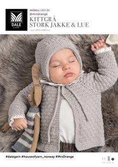 Søkeresultater for « Knitting For Kids, Baby Knitting Patterns, Baby Barn, Stork, Baby Sweaters, Beautiful Babies, Kids And Parenting, Little Girls, Winter Hats