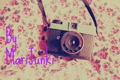 Резултат с изображение за tumblr Paris Tumblr, Vintage