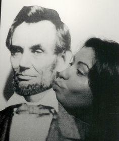 Tavern History Tour Celebrates Abraham Lincoln