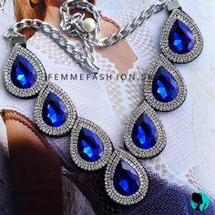 Pandora Charms, Blues, Diamonds, Charmed, Jewellery, Bracelets, Style, Accessories, Swag