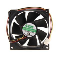 $1.46 (Buy here: https://alitems.com/g/1e8d114494ebda23ff8b16525dc3e8/?i=5&ulp=https%3A%2F%2Fwww.aliexpress.com%2Fitem%2FNI5L-3-Pin-80mm-15mm-12-V-PC-CPU-Cooling-Fan-Heatsinks-Radiator-For-Desktop-Computer%2F32701116453.html ) NI5L 3 Pin 80mm 15mm 12 V PC CPU Cooling Fan Heatsinks Radiator For Desktop Computer CPU Cooling Fan for just $1.46