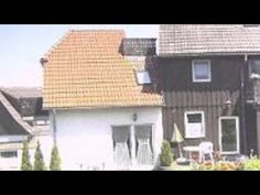 Pension Kristall - Elbingerode - Visit http://germanhotelstv.com/pension-kristall This guest house is situated in a tranquil location close to the centre of the village of Elbingerode in the eastern Harz Mountains.  The Pension Kristall offers cosily furnished rooms. -http://youtu.be/QVO-T_zkkZw