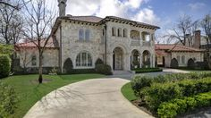 6214 MIMOSA LANE :: MARK CAIN & STAN WILLIAMS :: DAVE PERRY-MILLER REAL ...