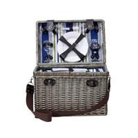 Picnic Baskets - Hampers - Gourmet - Trotters - Backpacks - Blankets - Wicker Baskets - Satara Australia