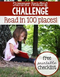 Leisurely Summer Reading Childs Play >> 29 Best Summer Reading Ideas Images In 2019 Children Reading Kids