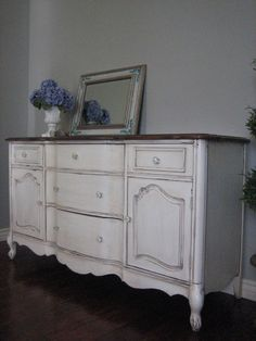 european paint finishes these guys do beautiful work on all the furniture they re do right here in chandler arizona bedroom furniture project