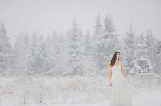 snowbride (800×532)