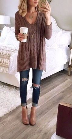 Find More at => http://feedproxy.google.com/~r/amazingoutfits/~3/q2xW9bvSpJs/AmazingOutfits.page