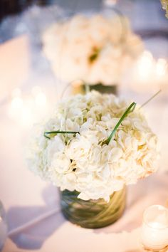 Manhattan Rooftop Wedding at Tribeca Rooftop Rooftop Wedding, Wedding Decorations, Table Decorations, Manhattan, Style Me, Pretty, Pictures, Photography, Inspiration