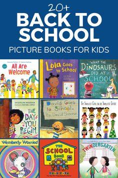 160 Kid Book Lists Ideas In 2021 Books Childrens Books Children S Literature