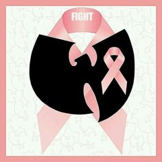 Wutang Fight for cancer