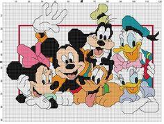 e3d01a43666aba37710b3f36290bff5f.jpg 600×456 pixels