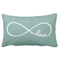 Rustic Stylish Love Lumbar Pillow. ** Learn even more by visiting the photo