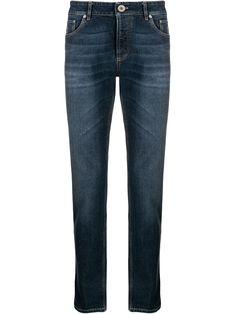 Dark Wash Jeans, Brunello Cucinelli, Women Wear, Slim, Fitness, Cotton, Pants, Fashion Design, Shopping