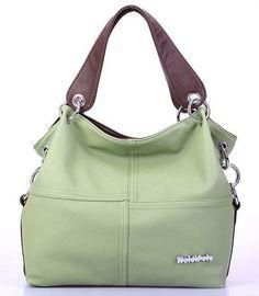 New 2016 Women leather Handbags ladies designer brand genuine Leather bags  women messenger bag Vintage Shoulder 63f8b19b0d