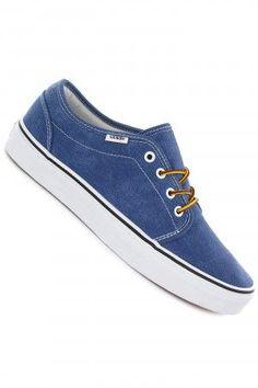 Vans 106 Vulcanized Shoe 4d0997e8c