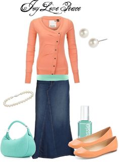 """Good Morning, Beautiful!"" by audge999 ❤ liked on Polyvore"