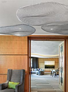 Balongue Design   Best Inspirations Interior Designer   Inspirations   Contract and Office Space #balonguedesign #bestinteriordesigner #brabbuinspirations See more: https://www.brabbu.com/en/inspiration-and-ideas/