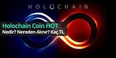 Holochain Coin HOT Nedir? Holochain Coin HOT Coin piyasada çoğunlukla pick atmış ve kullanıcıların ümitlerini yeşillendiren mini zirve altcoinleri arasındaki en popüler Coindir.  Holochain'in asıl amacı ademi merkeziyetçi bir ağ oluşturmaktır. Dönemi. Bu amaç, birçok kripto para birimi projesinin ortak bir özelliğidir, ancak Holochain'in aldığı onaylar ve destek onu birbirinden ayıran şeydir. Blockchain, Neon Signs, Logos, Logo