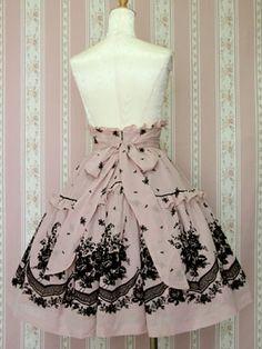 VM Skirt