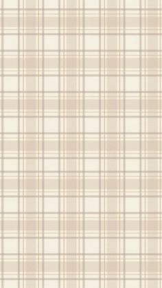 Tartan Wallpaper, Check Wallpaper | Grey Check Wallpaper