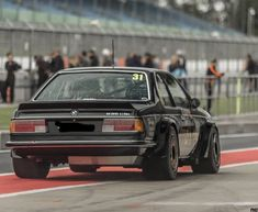 Bmw E24, Bmw 6 Series, Bmw Alpina, Bmw Classic, Bmw Cars, Car Photography, Car Show, Cars And Motorcycles, Dream Cars