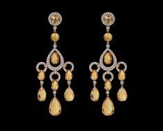 Fine Jewelry Collection - Ralph Lauren