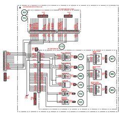 Case Cx470c Crawler Excavator Electrical Schematic 8449967na Case Cx470c Pdf Download In 2020 Excavator Crawlers Pdf Download