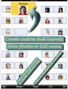 107 best classroom management images on pinterest class management
