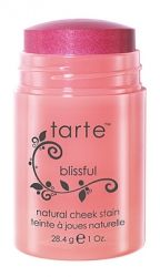 tarte...perfect and it lasts forever!