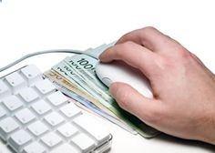 y recibir otras oportunidades para ganar dinero!.