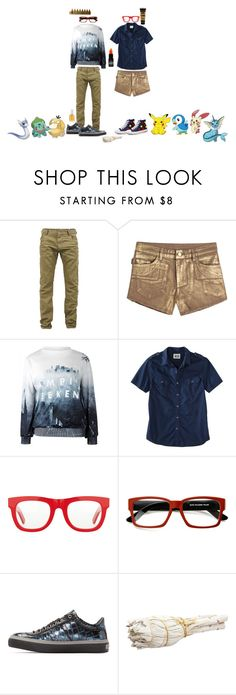 """""""Snow White [Gay Girls//Aesthetic]"""" by youngbladeterror ❤ liked on Polyvore featuring Diesel, Zadig & Voltaire, Converse, RetroSuperFuture, ZeroUV, Jimmy Choo, Manic Panic NYC and Essie"""