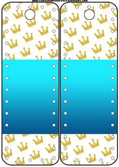 Este post tem tudo para você fazer sozinho uma festa completa,com várias molduras para convites, rótulos para diversas guloseimas,rótulos de lembrancinhas e imagens!!! Faça você mesmo em casa,e aprenda o passo a passo aqui no blog! LEIA COM ATENÇÃO AS INSTRUÇÕES: 1)Todos os Kits são gratuitos mesmo! Não vendemos nenhum produto (nem aqui nem emMore