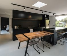 14 Typical Kitchen Interior Design Nz Gallery - Its amazing what people will do to raise the worth of their dwelling, and fairly actually, the majority