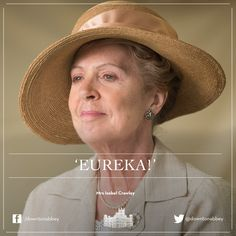 www.twitter.com/downtonabbey, www.facebook.com/downtonabbey