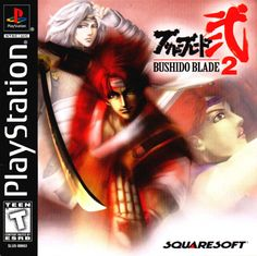 14 Best PS1 RPG's images in 2014 | Playstation games