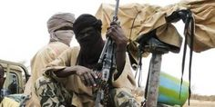 Boko Haram Not Planning Any Attack In South West Nigeria – Army Says - http://www.77evenbusiness.com/boko-haram-not-planning-any-attack-in-south-west-nigeria-army-says/