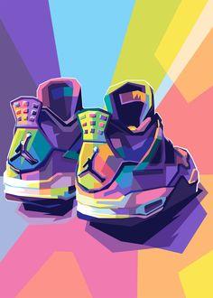 2160x3840 Wallpaper, Nike Wallpaper Iphone, Cartoon Wallpaper, Jordan Shoes Wallpaper, Sneakers Wallpaper, Streetwear Wallpaper, Pinturas Disney, Hypebeast Wallpaper, Sneaker Art