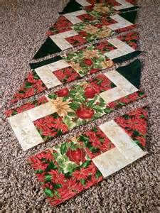 favequilts table runner quilt patterns tag - Yahoo Image Search Results