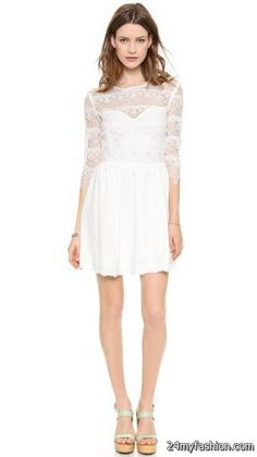 095ee47996 23 Awesome Uruguay Bridesmaid Dress Inspiration images