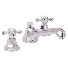 Bathroom Faucet Cross Handles cross handle bathroom faucets. cross handle bathroom faucets dyke