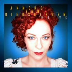 Anneke van Giersbergen  Zowat het beste volgens mij wat Anneke al in haar solocarrière heeft gemaakt. Heerlijke muziek van deze Nederlandse dame. Nog steeds sinds 'Mandylion', mijn favoriete zangeres.