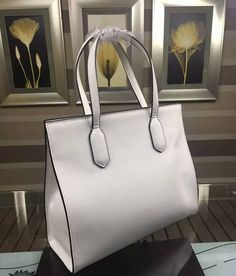 New 2016 Women Genuine Leather Tote Hand Bag Fashion Shopping Bag Wholesale Lady Shoulder Bag 576 Weekend Bags For Women Travel Bags For Men From Xxxhu90000, $122.62| Dhgate.Com