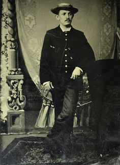 Morgan Earp on a sixth plate tintype. He was appointed as a Special Deputy Policeman by his brother Virgil in and assassinated a few short months later in Original image from the collection of P. Morgan Earp, Michael Doyle, Cyber Forensics, Wyatt Earp, Zahn, Indian People, Great Western, Old West, Route 66