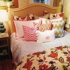 #johnrobshaw #johnrobshawtextiles #textiles #pillows #bedding #decorativepillows