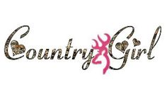 Country Quotes And Sayings | countrygirl.jpg