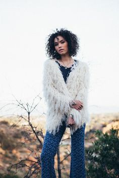 Almost Famous Cardigan http://powermovz.com/products/rag2021725889   #fashion #fashionblogger #fashionpost #fashiondesigner #fashiongram #fashionstyle #fashionlover #fashiondaily #fashiondiaries #style #stylish #socialenvy #beauty #pretty #swag #design #model #dress #styles #outfit #purse #jewelry #shopping #ootd #instafashion #fashionista #moda #makeup #clothes  #fashionblogger